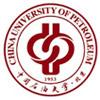 中国石油大学(欧宝电竞下载)