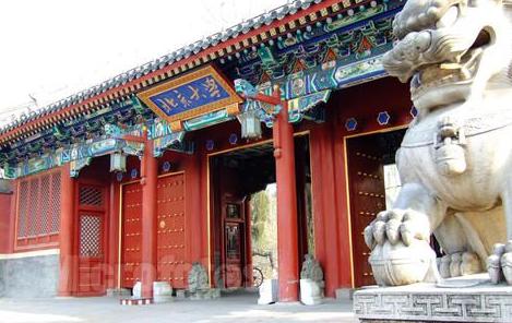北京大学远程教育招生咨询问题汇总