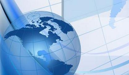 远程教育国家承认学历的大学