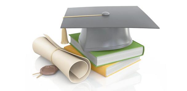 成人学历教育指什么?毕业证含金量如何?