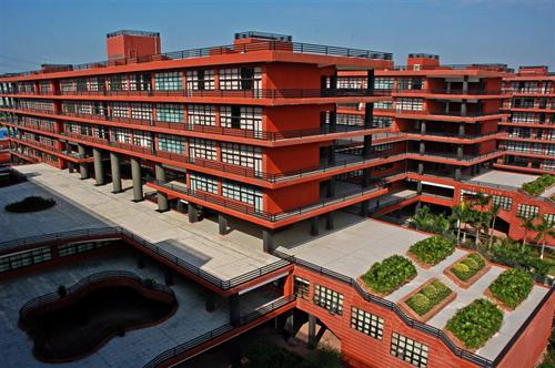 怎样报读广州美术学院