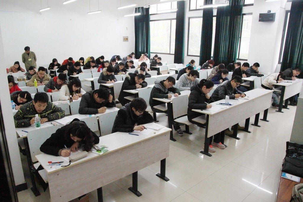 北京专升本考试科目