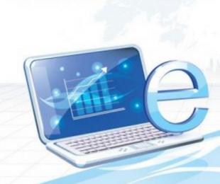 电子商务专升本怎么样?电子商务专升本有必要吗?
