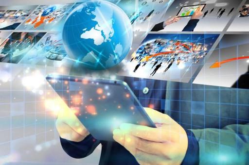 网络远程教育和函授本科区别到底是什么?