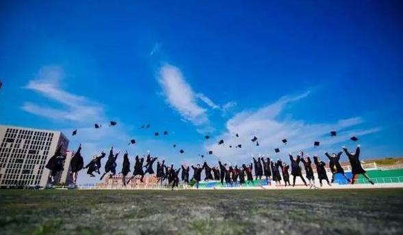 大学双一流建设 适应高等教育大众化发展
