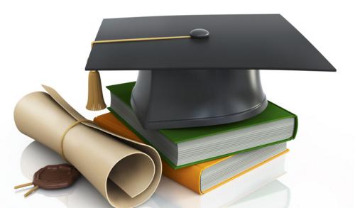 函授大专都考什么科目?函授毕业证书含金量怎么样?