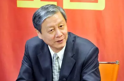 钟秉林将在2015(第十四届)中国国际远程教育大会作主题演讲