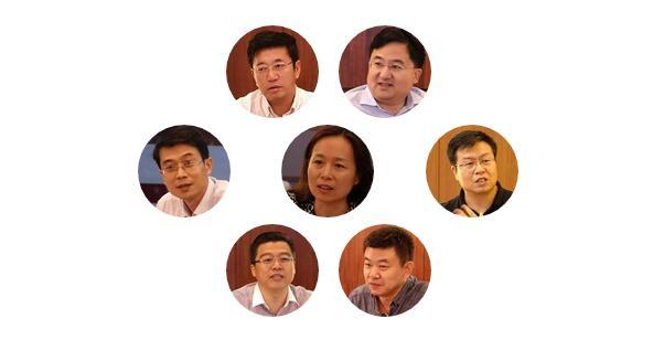 中国国际远程教育大会