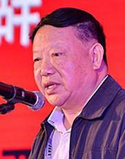 2016中国国际远程教育大会演讲嘉宾阵容