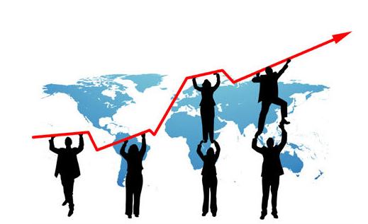 人力资源管理专升本专业如何?有什么特色?