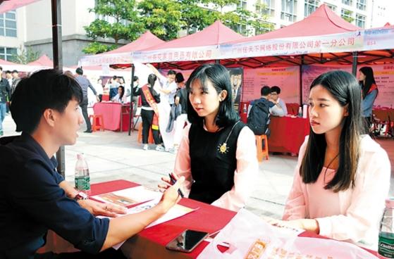 北京成人大专报名条件是什么?成人大专毕业证书有什么用?