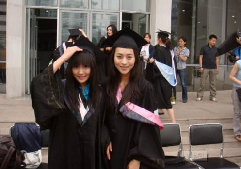成人大专学历有用吗?成人大专毕业证好拿吗?