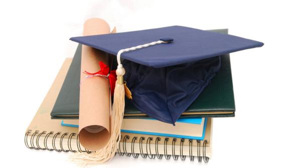高起专属于什么学历?高起专学历国家认可吗?