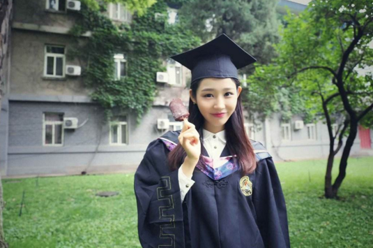 上海函授大专学历和函授大本学历原来有这么多用!