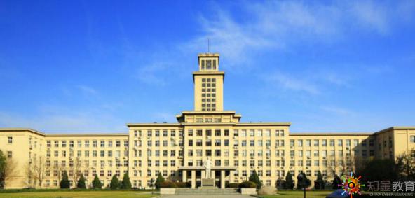 南开大学国际酒店管理专业怎么样?高考落榜后报考行吗?