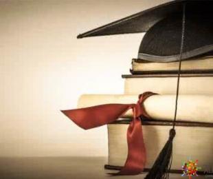 网络教育和自考的区别有哪些?