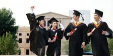 【北京夜大】北京夜大报名条件_北京夜大有什么专业_北京夜大学费多少