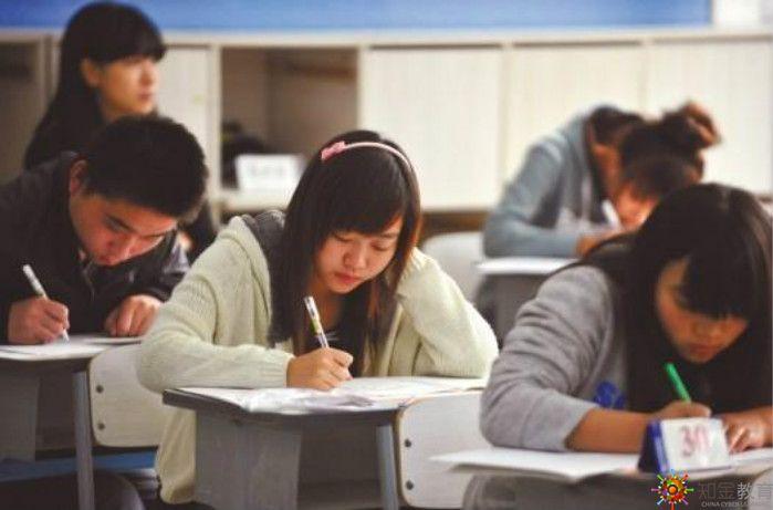 成人高考�zh�9`�z�Nj_看完这三条,你会对成人高考信心满满
