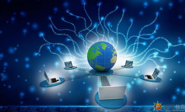 网络教育和函授哪个好?网络教育和函授有什么区别?