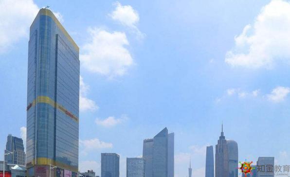 广州网络教育专本科报名地点在哪?招生专业有哪些?
