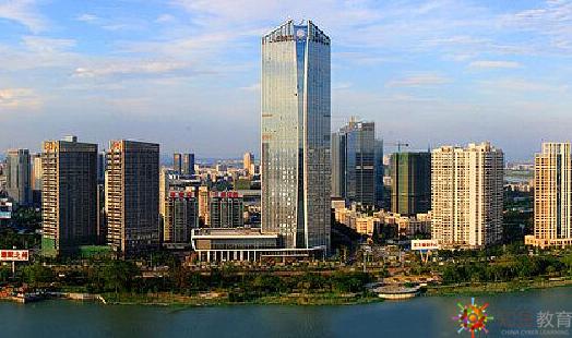 惠州网络教育专本科报名地点在哪报名?招生专业有哪些?