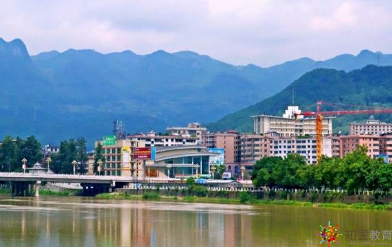 肇庆网络教育专本科报名地点在哪报名?招生专业有哪些?
