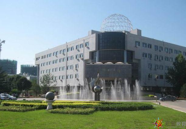 中国石油大学网络教育高升专在哈尔滨的招生专业有哪些?