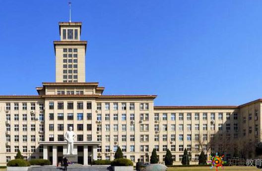 天津大学2019年网络教育招生专业有什么?什么时候报名?