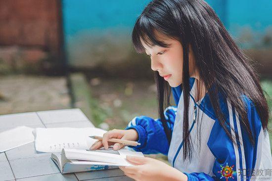 适合女生报考的网络教育专业有哪些?