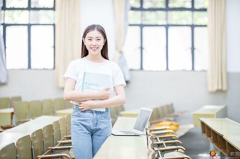 北京自考学校招生专业有哪些?北京自考考试时间?