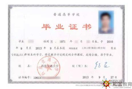 网络教育文凭国家承认吗?找工作考研考公务员有用吗?