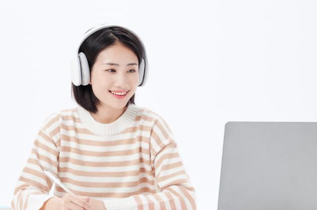 广东成考免试入学需要什么资料?不提交资料会怎么样?